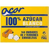 Acor Azúcar Blanco - 750 gr