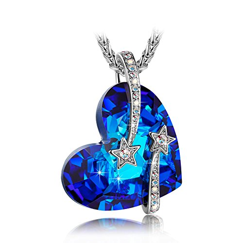 lady-colour-i-love-you-to-the-moon-and-back-necklace-for-women-with-blue-crystals-from-swarovski-pen