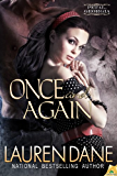 Once and Again (Petal, Georgia Book 1)