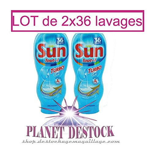 sun-gel-lave-vaisselle-turbo-gel-lot-de-2x-36-lavages