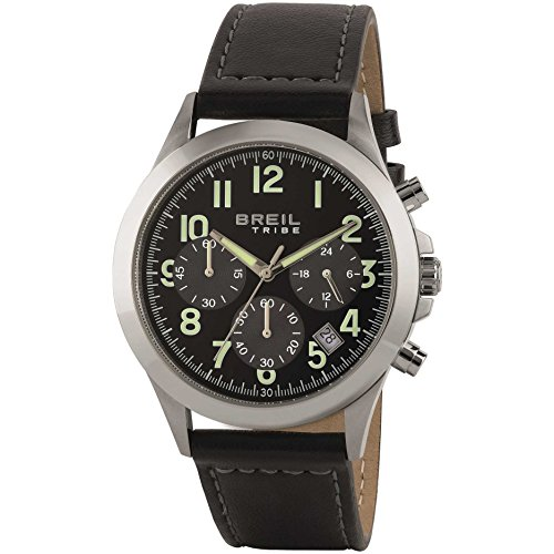 Orologio cronografo uomo breil choice casual cod. ew0299