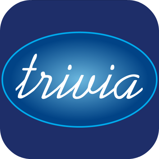 Trivia for American Idol - Quiz for the TV show - Knowledge Award