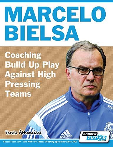 Zoom IMG-1 marcelo bielsa coaching build up