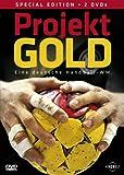 Projekt Gold Eine deutsche kostenlos online stream