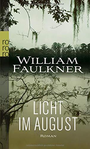 Licht im August