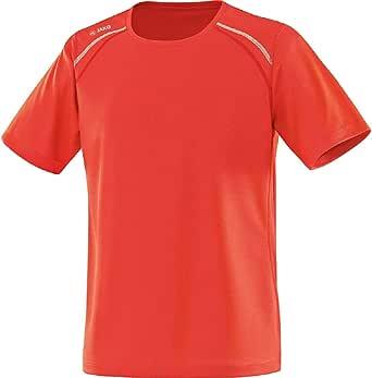JAKO Men's T-Shirt Run T-Shirt Run
