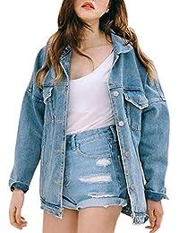 Auf Oversize Suchergebnis FürJeansjacke Damen Auf FürJeansjacke Damen Oversize Suchergebnis sdChrxBtQ