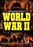 World War II: History Archives Part 3 -