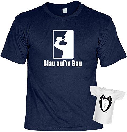maurer-t-shirt-blau-aufm-bau-shirt-bedruckt-geschenk-set-mit-mini-flaschenshirt