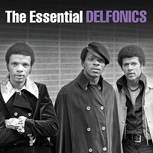 the delfonics daddys home mp3