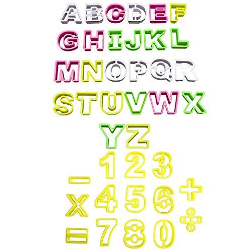 kurtzytm-set-da-40-pezzi-stampini-in-plastica-per-biscotti-a-forma-di-lettere-alfabeto-e-numeri-mult