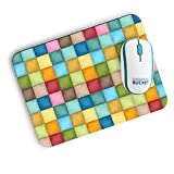 Shoppers Bucket Multiple Mouse Pad www.s...
