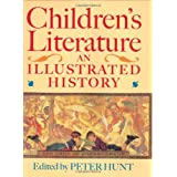 Children's Literature: An Illustrated History