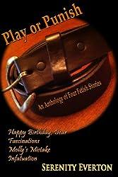 Play Or Punish (Anthology)