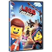 La LEGO: Película