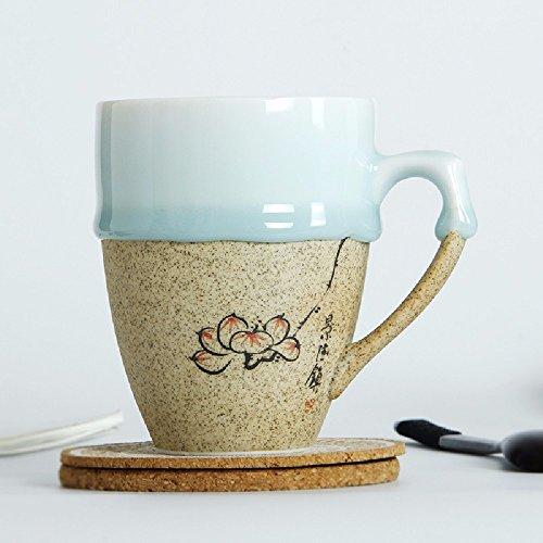zjm-ceramica-jingdezhen-mug-tazza-da-caffe-coppie-smalto-streaming-regalo-creativo-il-latte-nel-vetr