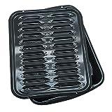 Range Kleen Cookware Roasting Pans - Best Reviews Guide