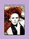 Music Best Deals - The Virgin Anthology