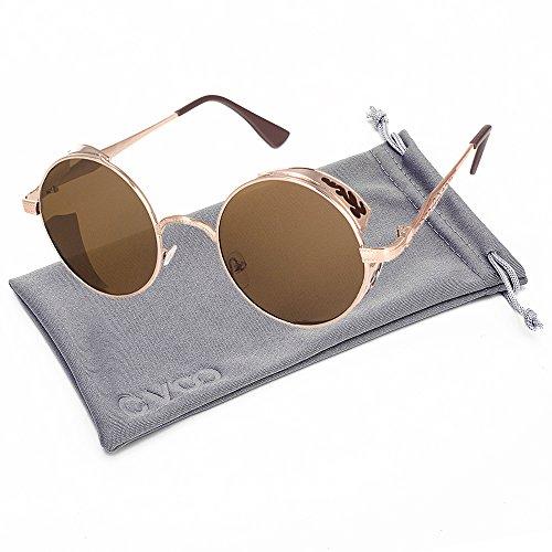 cvoo-vintage-steam-punk-carved-sunglasses-round-designer-metal-women-coating-sunglasses-retro-circle