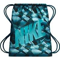 e10e77fad3ae6 Suchergebnis auf Amazon.de für  Nike - Sporttaschen   Rucksäcke ...