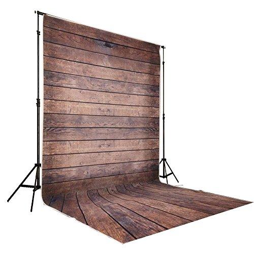 153m150300cm-brown-piso-de-madera-fondos-vinilo-delgada-de-fondo-la-fotografia-bebe-recien-nacido-fo