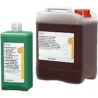 Preisvergleich für Helipur Instrumentendesinfektion 1 Liter