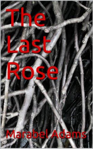 The Last Rose (English Edition)