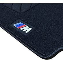 tapis voiture bmw serie 1. Black Bedroom Furniture Sets. Home Design Ideas