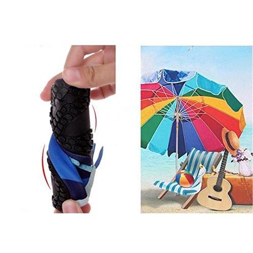 Strandschuhe Kinder Schnell Trocknend Weich Rutschfeste Sohlen Aqua Barfuß Skin Wasser Surfschuhe Jungen Mädchen Grau