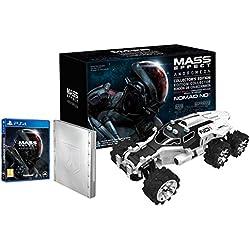 Mass Effect: Andrómeda - Edición Coleccionista