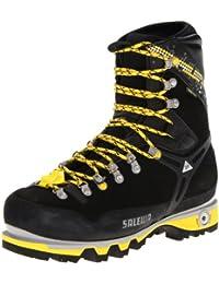 Salewa - SALEWA - Chaussures Rando Hommes - MS PRO GUIDE Noir 14 - tailles: 40.5