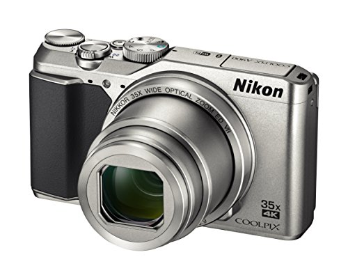 nikon-a900-coolpix-compact-system-camera-silver