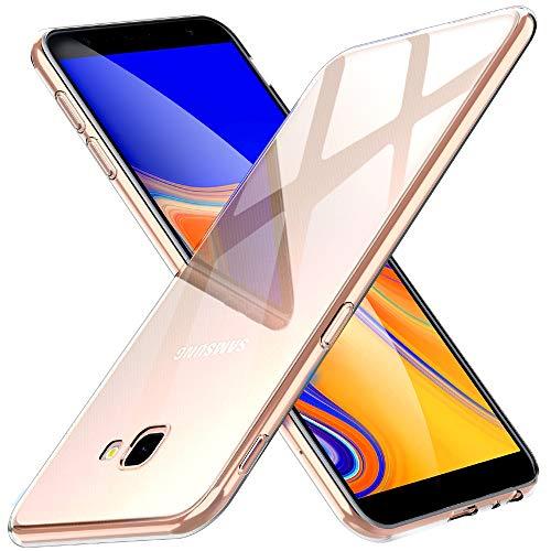 Peakally Funda Samsung Galaxy J4 Plus