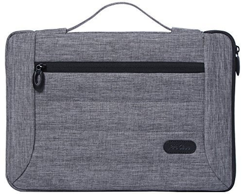 ProCase 13-13,5 Zoll Laptop Sleeve Case Cover