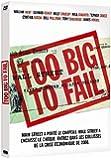 Too Big to Fail HBO