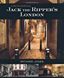 Jack The Rippers London
