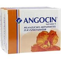 Preisvergleich für Angocin, 200 St. Tabletten