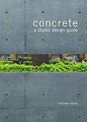 Concrete: A Studio Design Guide