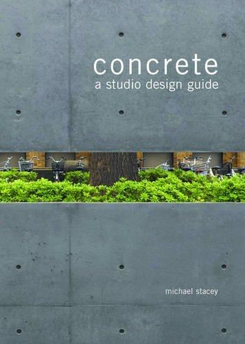 concrete-a-studio-design-guide