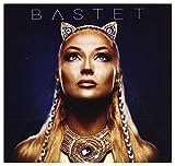 Cleo: Bastet [CD]