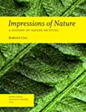 Impressions of Nature by Roderick Cave (2010-04-15)