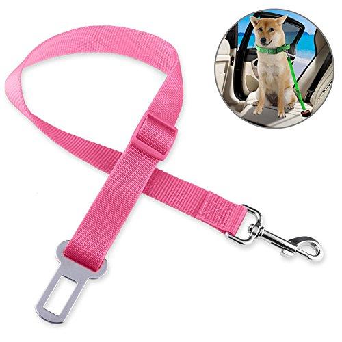 hundeleine-auto-sicherheitsgurt-petbaba-verstellbar-nylon-hundegurt-adapter-fur-hunde-pink