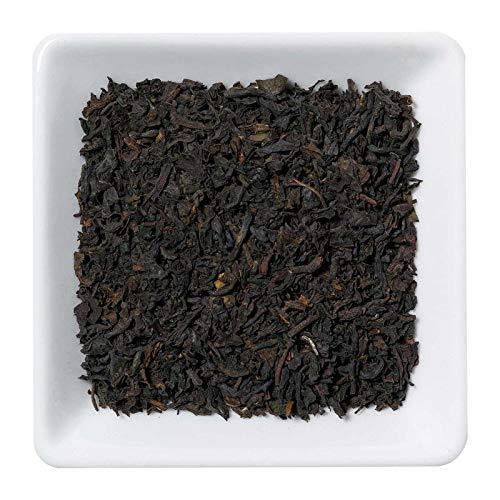 Schwarztee Tee entcoffeiniert (Ceylon) 500 g