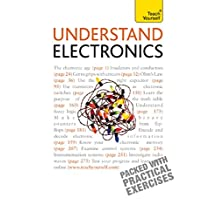 Understand Electronics: Teach Yourself (English Edition)