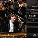Klavierkonzerte Nrn.4 Und 5