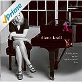 All For You (Originals International Version)