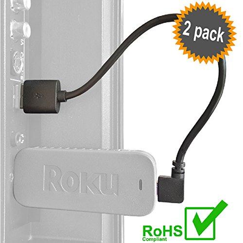 exinoz-mini-usb-cable-for-powering-roku-2-pack-exinoz-cable-designed-to-power-your-roku-3500r-stream