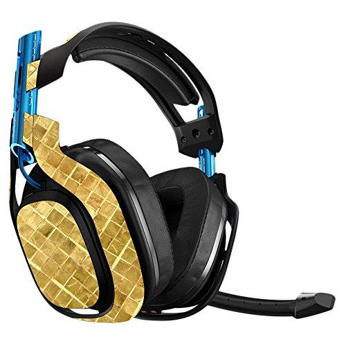 Mightyskins Haut Für Astro A40 Gaming Headset | Schutz, Langlebig, Und  Einzigartige Vinyl Aufkleber
