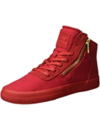 Supra Damen Cuttler Sneaker