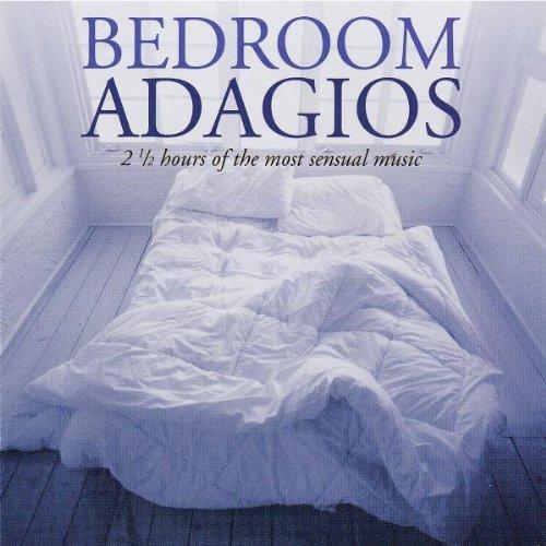Bedroom Adagios [Import USA]